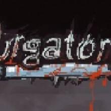 Purgatory Game Free Download