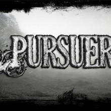 Pursuer Game Free Download
