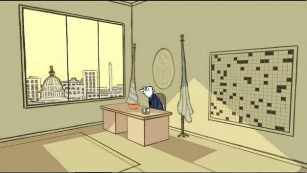 Puzzle Agent Torrent Download