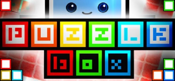 Puzzle Box Free Download
