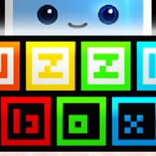 Puzzle Box Game Free Download