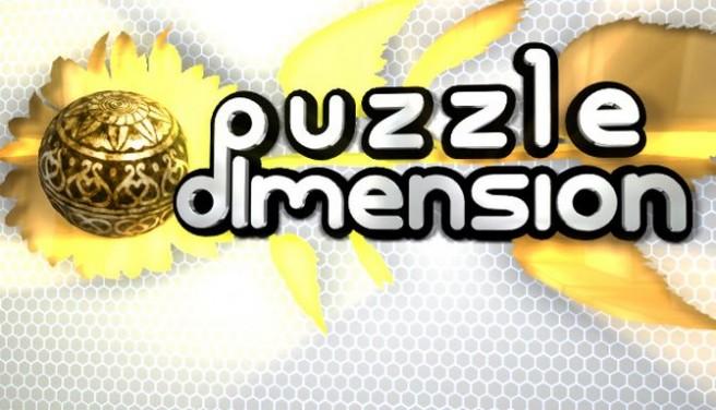 Puzzle Dimension Free Download