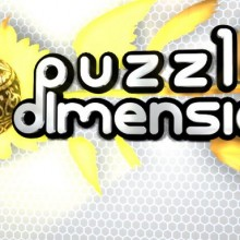 Puzzle Dimension Game Free Download