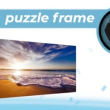 Puzzle Frame Game Free Download