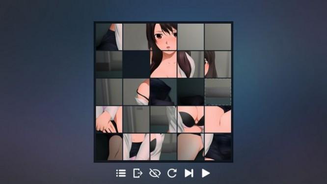 Puzzle Master Torrent Download
