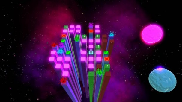 Puzzle Nebula Torrent Download
