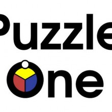 Puzzle One Game Free Download