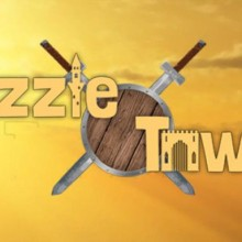 Puzzle Tower Game Free Download