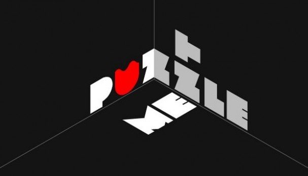 Puzzlement Free Download
