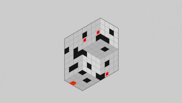 Puzzlement PC Crack