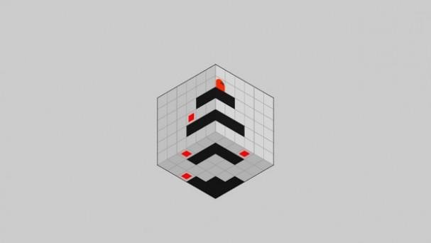 Puzzlement Torrent Download