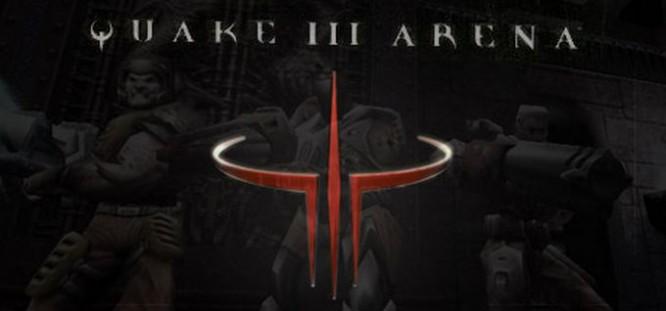 Quake III Arena Free Download