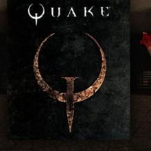 QUAKE Game Free Download