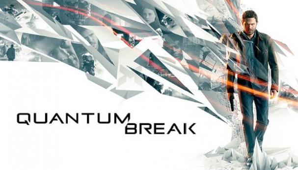 Quantum Break Complete Free Download