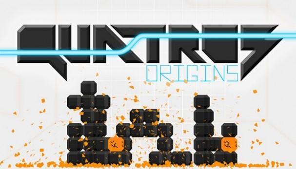 Quatros Origins Free Download