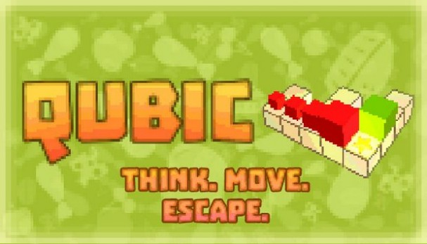 QUBIC Free Download