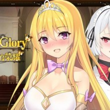 Queen's Glory 女王的榮耀 Game Free Download