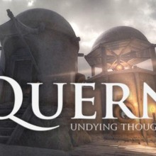 Quern Undying Thoughts (v1.2.0) Game Free Download