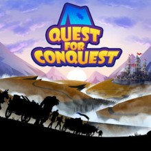 Quest for Conquest Game Free Download