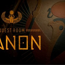 Quest room: Hanon Game Free Download
