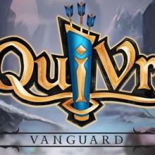 QuiVr Vanguard Game Free Download