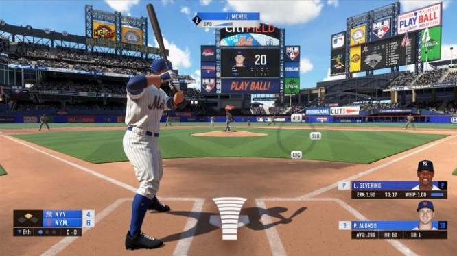 R.B.I. Baseball 20 PC Crack