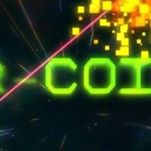 R-COIL Game Free Download