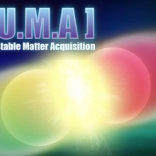 [ R.U.M.A ] Game Free Download