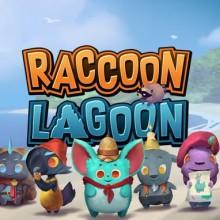 Raccoon Lagoon Game Free Download