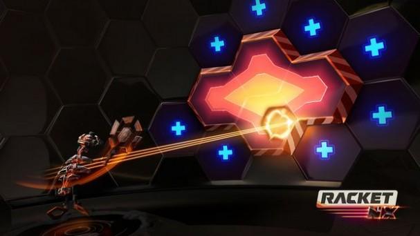Racket: Nx Torrent Download