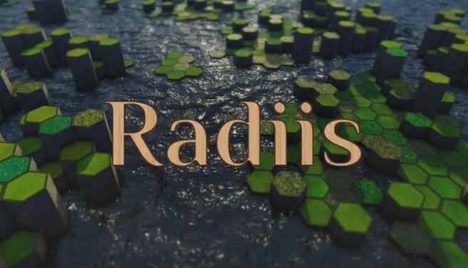 Radiis Free Download