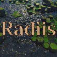 Radiis Game Free Download