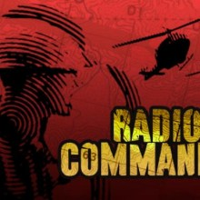 Radio Commander Game Free Download
