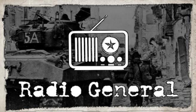 Radio General Free Download