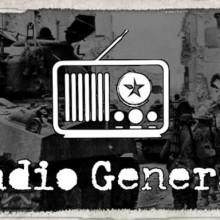 Radio General (v3.0) Game Free Download