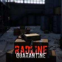 Radline: Quarantine (v2.0) Game Free Download