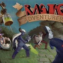 Ragtag Adventurers Game Free Download