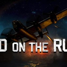Raid on the Ruhr Game Free Download
