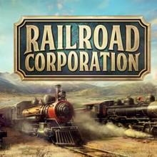 Railroad Corporation (v0.1.7316) Game Free Download