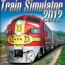 Railworks 3 Train Simulator 2012 Game Free Download