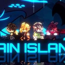 Rain Island Game Free Download