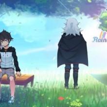Rainbow Dreams Game Free Download