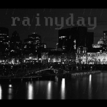 Rainyday Game Free Download