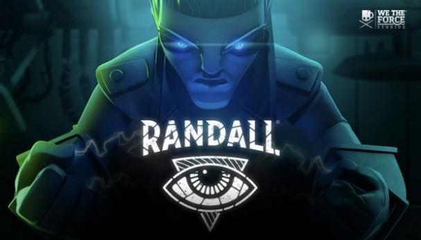 Randall Free Download