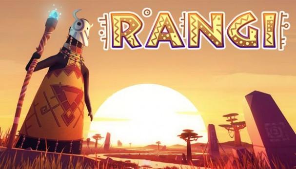Rangi Free Download