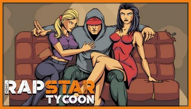 RapStar Tycoon Free Download