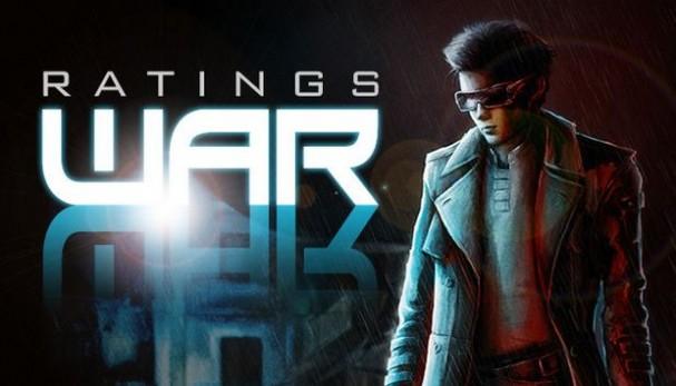 Ratings War Free Download