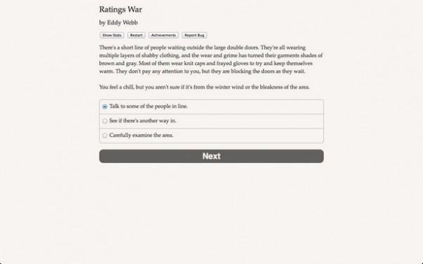 Ratings War Torrent Download