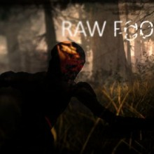 RAW FOOTAGE Game Free Download