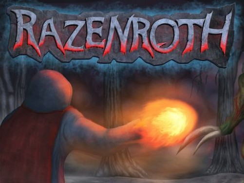 Razenroth Free Download